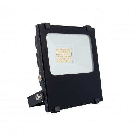 Projecteur LED 20W 120lm/W HE PRO