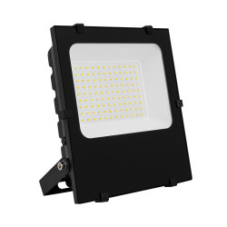 50W HE PRO Dimmable LED floodlight