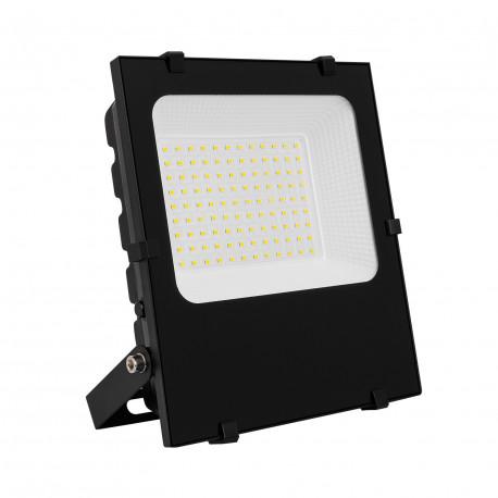 Projecteur LED 50W 120lm/W HE PRO