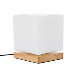 Pego Table Lamp
