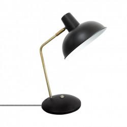 Lampe de bureau Funelli