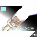 Led ColorPrecision 5mm BLEU GLACE