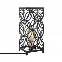 Lampe de Table Motyl