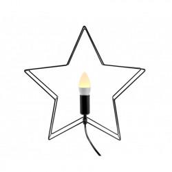 Lampe de Table Stella