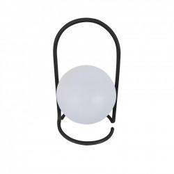 Lampe de Table LED Mkono 2,5W