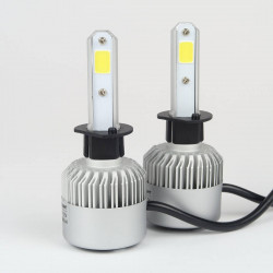Kit LED H1 4600LM FIRST Plug et Play 30W