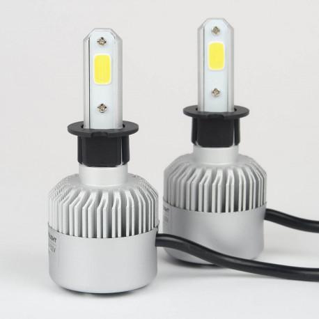 H3 LED Kit High Power 4000LM 6000°K