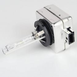 Ampoule Xénon D1S 35W 6000K Haute Qualité
