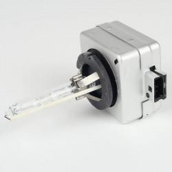 Ampoule Xénon D3S 35W 6000K Haute Qualité
