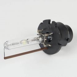 Ampoule Xénon D2C 35W 6000K Haute Qualité