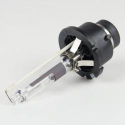 D2R HID Xenon bulb 6000K 35W High Quality