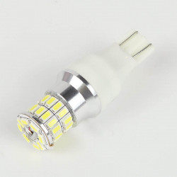 Ampoule LED T15 - W16W - 36 Leds Blanches Canbus