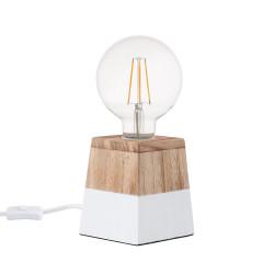 Lampe de Table Lakara