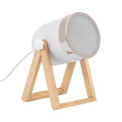 Lampe de Table Galicy