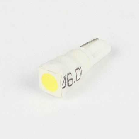 http://www.planeteleds.fr/images/module/t5smd1g.jpg