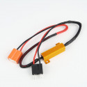 H7 Canbus Resistor