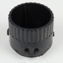 Adaptateur d'ampoule Golf 6, 7, Scirocco H7