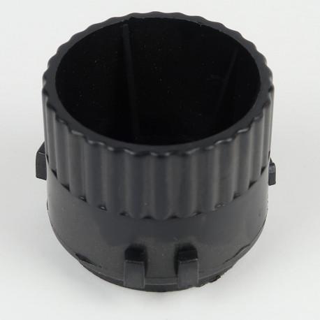 Adaptateur xénon d'ampoule Golf 6, 7, Scirocco H7