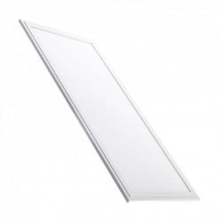 LED panel 60x30cm 32W