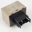 LED Flasher 12V 81980-50030