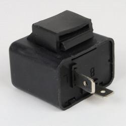 Centrale Clignotante CF12 Spéciale LED