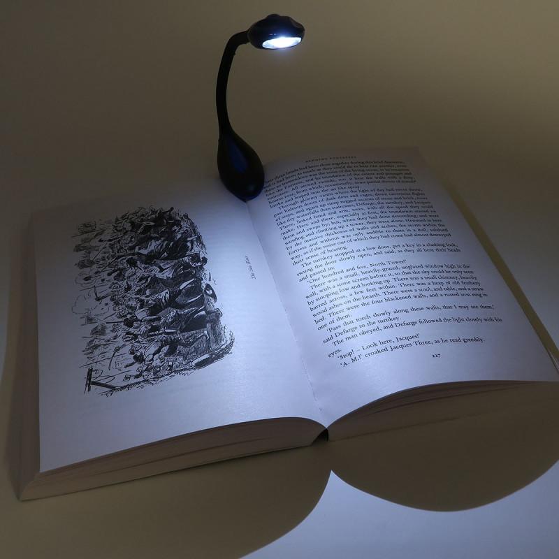 mini spot led : A lire avant votre achat