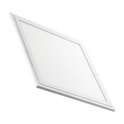 Panneau LED Dimmable 30x30cm 18W