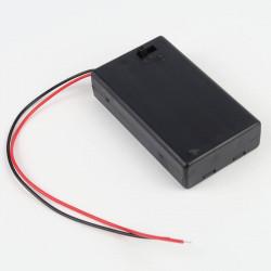 coupler-battery-4-5v-aaa