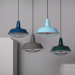 Hanging Lamp Jagger