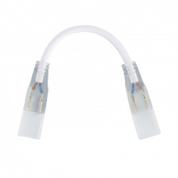 Cable connector Ribbon LED SMD5050 Monochrome 220V AC