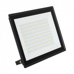LED spotlight, Driverless 100W 95lm/W