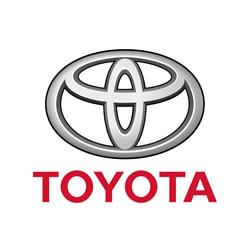 La Pack Planete Toyota Leds Led Marque Pour tCQrsdh