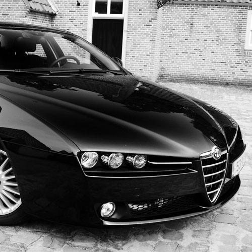 Pack Romeo Alfa Leds Led Planete HED2YW9I