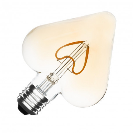 Led Bulbs For Your House Planete Leds