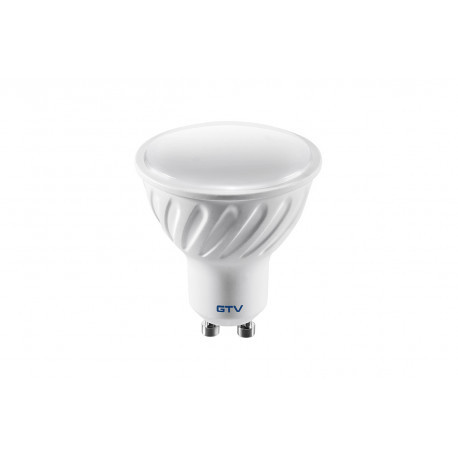 Lights & Lighting Super Bright Gu10 Bulbs Light Dimmable Led Warm/white 85-265v 7w 10w 15w Led Gu10 Cob Led Lamp Light Gu 10 Led Spotlight Extremely Efficient In Preserving Heat Led Bulbs & Tubes