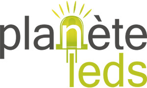Planete Leds - Ampoules LED Spot LED Kit Xénon en vente en ligne