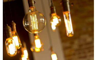 Vintage LED bulbs : the charm of the old combined with the efficiency of the modern