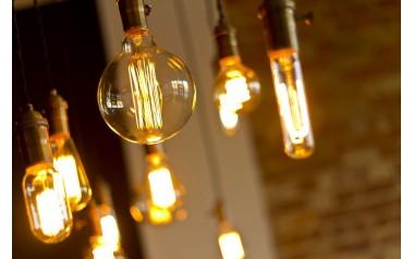 Les ampoules LED vintage : le charme de l'ancien combiné à l'efficacité du moderne