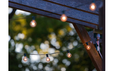 Lockdown: 8 tips to (re)decorate your garden or balcony