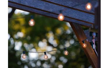 Confinement : 8 astuces pour (re)décorer votre jardin ou votre balcon